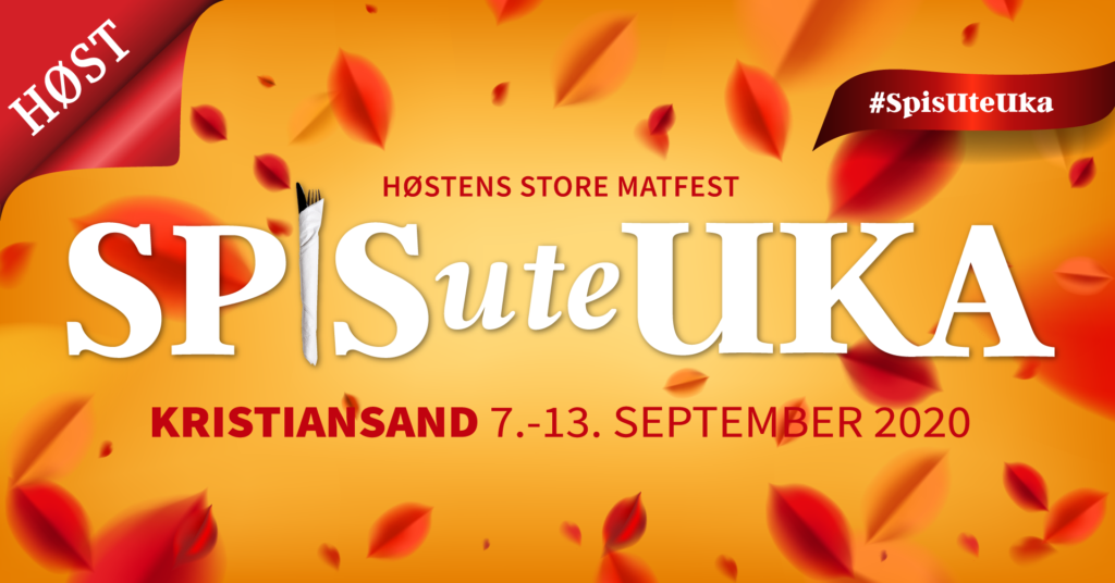 SpisUte-Host-Eventbanner-1920x1005