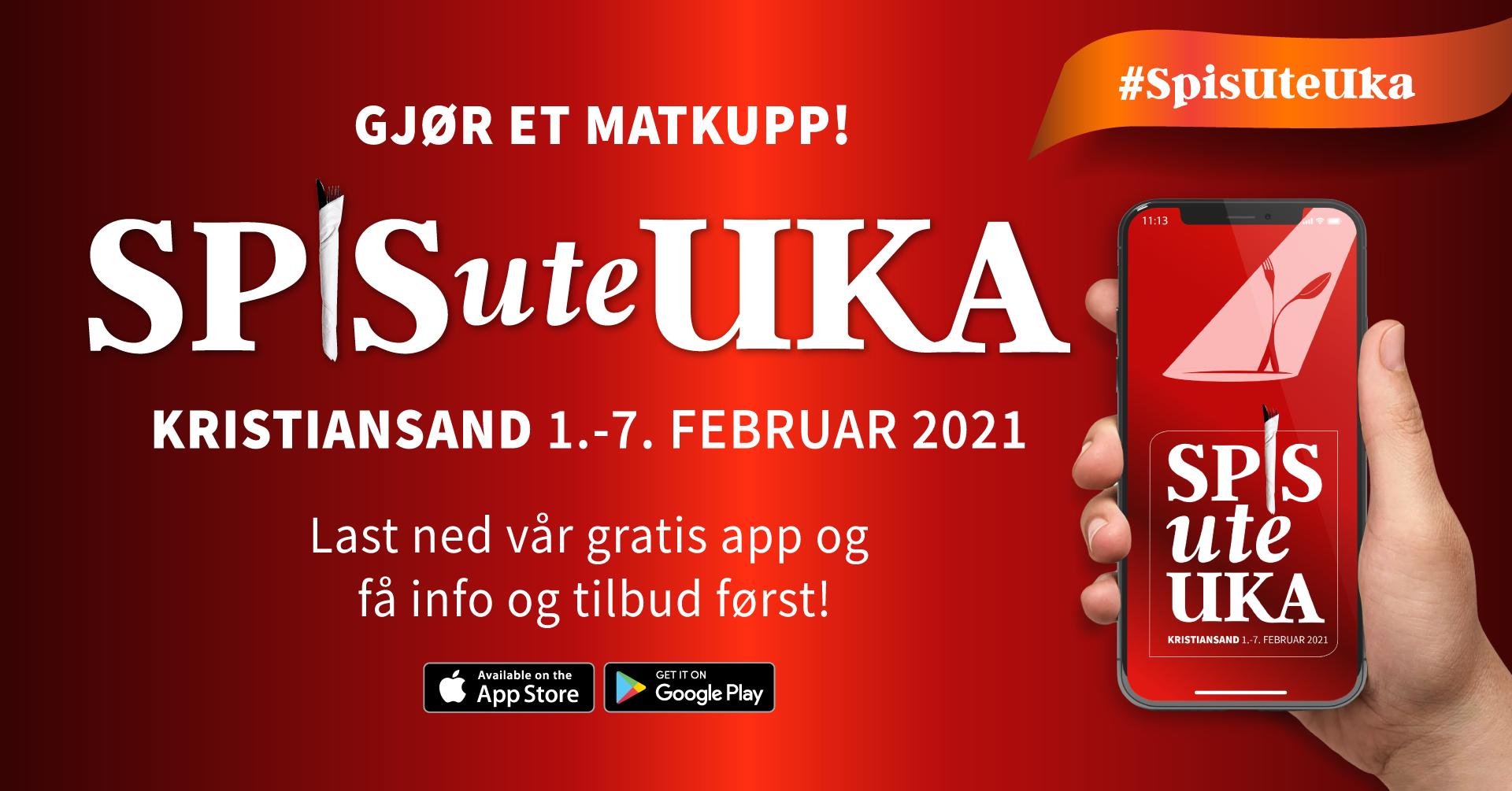 SpisUte-Eventbanner21-App-1920x1005